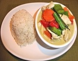 rsz_simple_chicken_curry