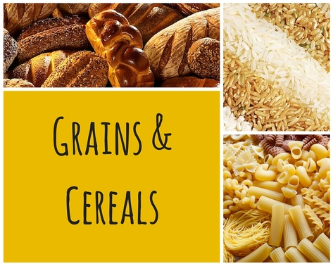 rsz_grains_and_cereals