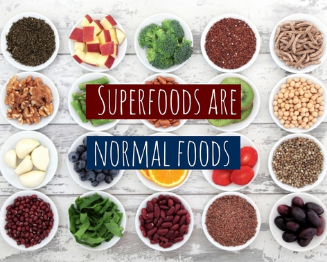 rsz_superfoods