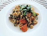 rsz_chickpea_and_couscous_salad