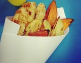 rsz_healthy_fish_and_chips