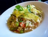 rsz_microwave_risotto