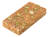 no-bake-date-and-seed-bar