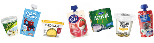 our-top-14-flavoured-yoghurts