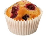 fruit-muffins