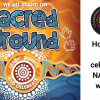NAIDOC Week is on from 5 to 12 July