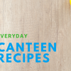 NSW School Canteen Recipes at your Fingertips!