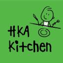 HKA Kitchen