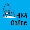 HKA Online designs 06