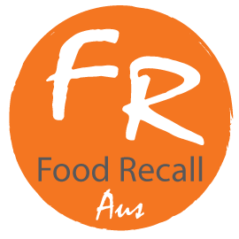 FoodRecallAus-logo-270x270
