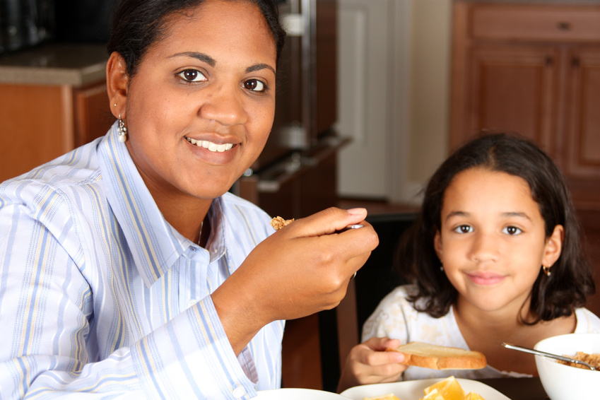 adolescent eating habits Changes in your child's eating habits, mood, behaviour – particularly in relation to food  for adolescent eating disorders support services in your state,.