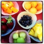 fruitcups2