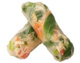 rice-paper-rolls