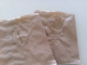 lunchbags1&2