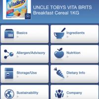 GoScan Vita Brits
