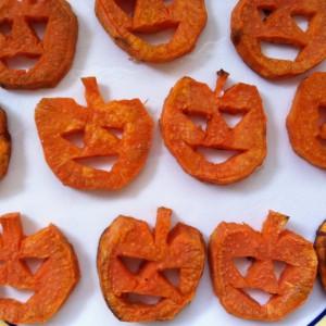 Halloween_jackolanternchips
