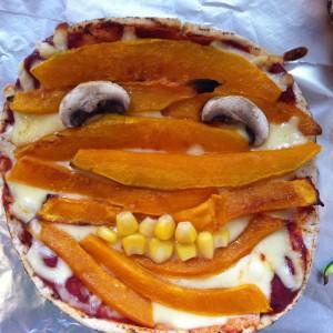 Halloween_mummypizza