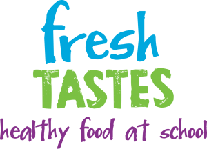 Fresh-Tastes_logo_FINAL_Col
