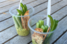 guacamole snack cup for webpage