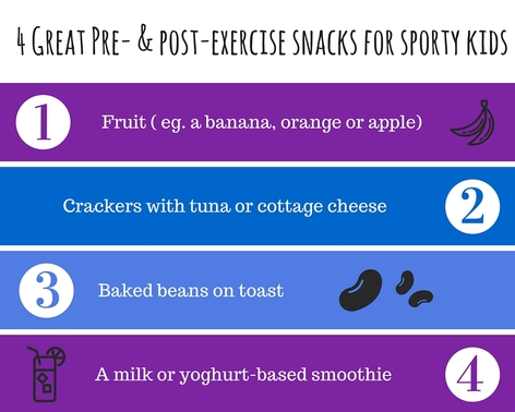 rsz_exercise_snacks