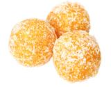 nut-free-apricot-bliss-balls