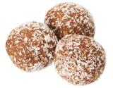 choco-date-bliss-balls