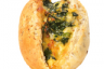 spinach-and-cheese-torpedos