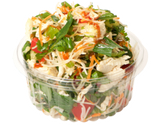 vietnamese-noodle-salad