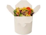 hokkien-noodle-stir-fry