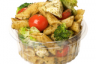 nut-free-chicken-pesto-pasta